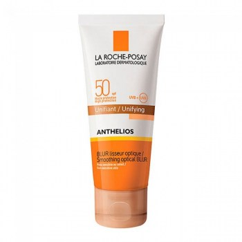 anthelios-162127-unifiant-spf50