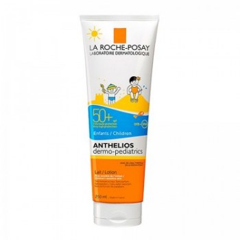 anthelios-162129-dermopediatrics-spf50_1