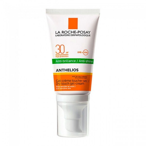 anthelios-166384-toque-seco-spf30