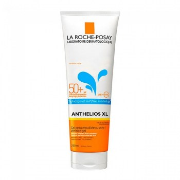 anthelios-182247-gel-wet-skin-spf50