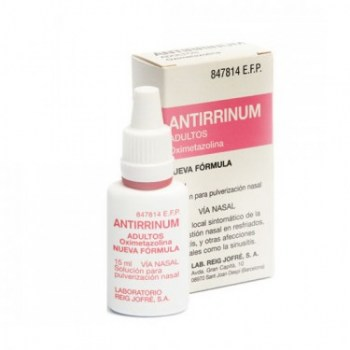 antirrinum-adultos-nebulizador-nasal-15ml