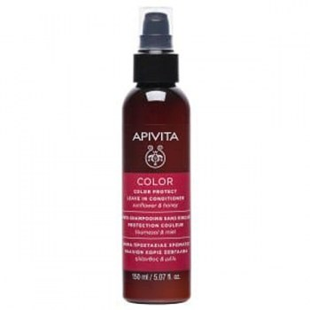 apivita-acondicionador-color_protect-150ml