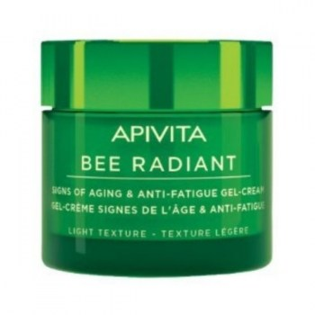 apivita-bee-radiant-gel-crema-035846