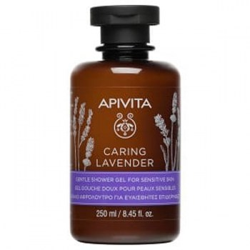 apivita-caring_lavender_shower_gel-044213