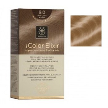 apivita-color-elixir-very-light-blonde-011086
