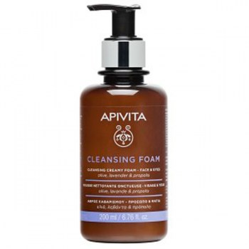 apivita-face_eye_foam_cleasing_200ml-004507