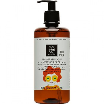 apivita-kids-gel-champu-500ml-068400