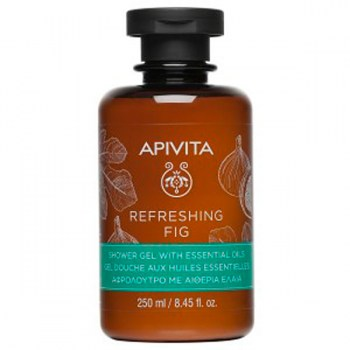 apivita-refreshing_fig_shower_gel-048921