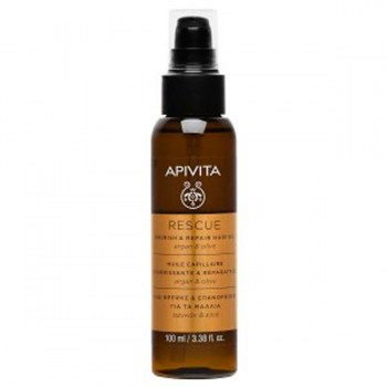 apivita-rescue-hair-oil-100ml-073534