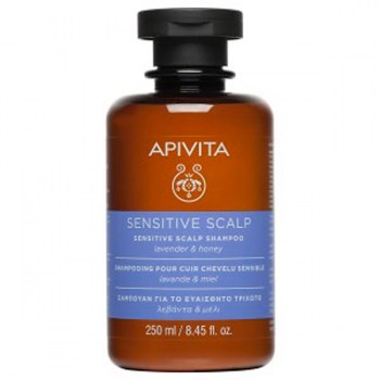 apivita-shampoo_sensitive_scalp-049546