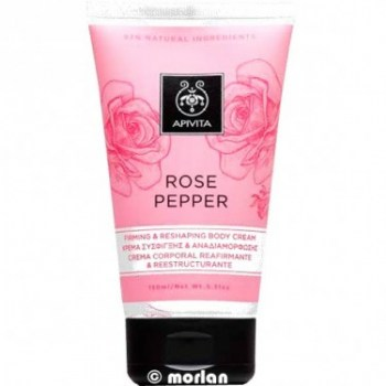 apivita_cr_corp_restruct_reafirm_rose-pepper