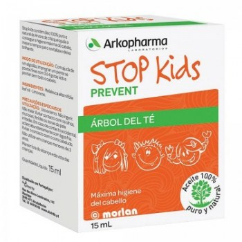 arko-stop-kids-prevent-1657503