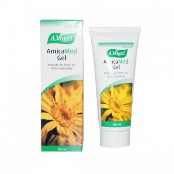 arnicamed-500mg-gel-100ml
