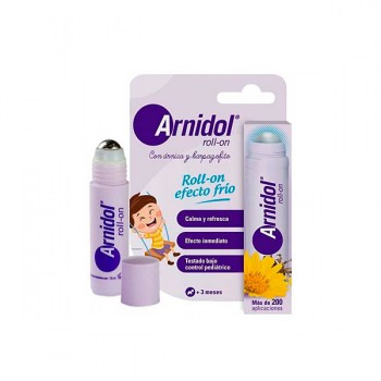 arnidol-roll-on-15-ml-194851