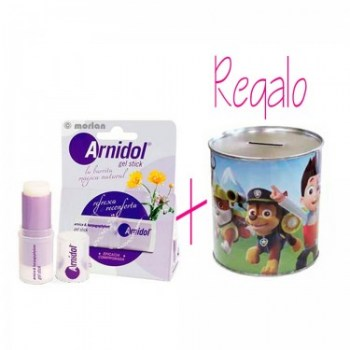 arnidol_gel-stick-regalo-hucha-031632