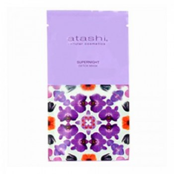atashi-supernight-detox-mask-191821