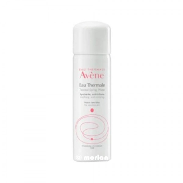 avene-203465-agua-termal-50ml