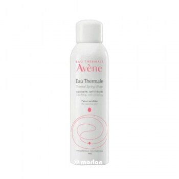 avene-304394-agua-termal-150ml