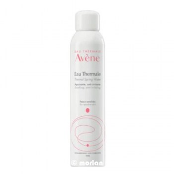 avene-356709-agua-termal-300ml_1