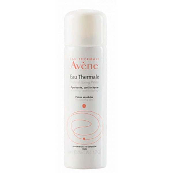 avene-agua-termal-50ml-203465