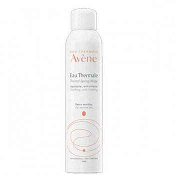 avene-agua-thermal-300ml-356709