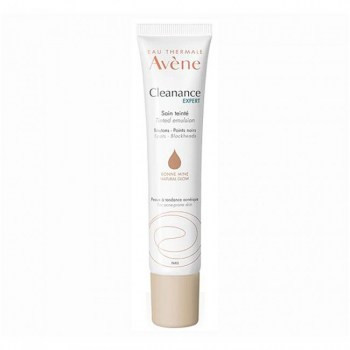 avene-clenance-expert-color-186208