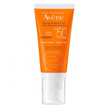 avene-crema-solar-spf50-color-regalo-mascara-3321303