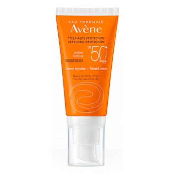 avene-crema-solar-spf50-color-regalo-mascara-332130