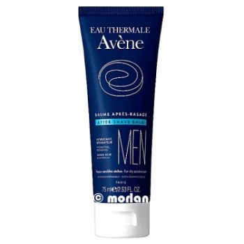 avene-homme-after-save-fluido