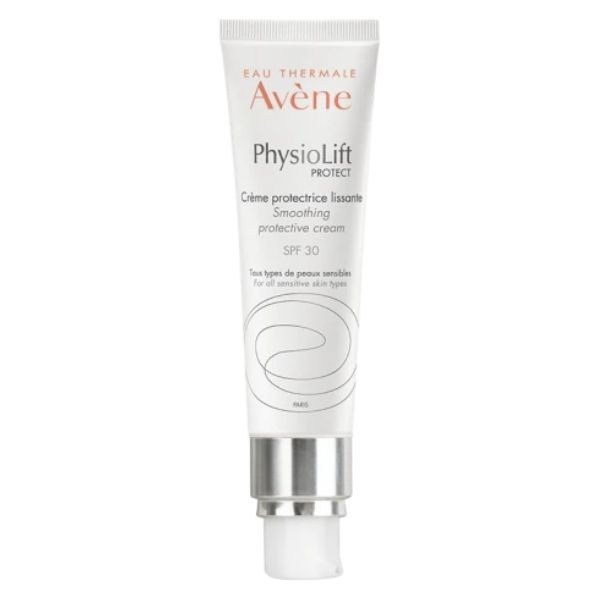 avene-physiolift-protect-1950009
