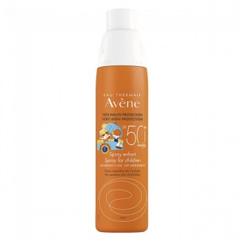avene-sol-nino-spray50-330579_1