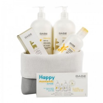 babe-cesta-happy-moments-130018