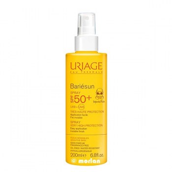 bariesun-spray-enfant-50-200ml-hd