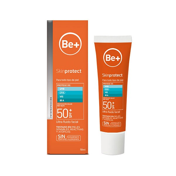 be+SKIN-PROTECT_ULTRA-FLUIDO-FACIAL-SPF50_duplo