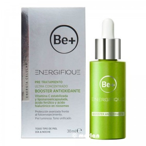 be-186409-energifique-booster-antioxidante