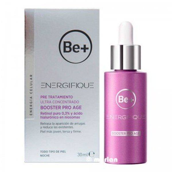 be-186410-energifique-booster-pro-age