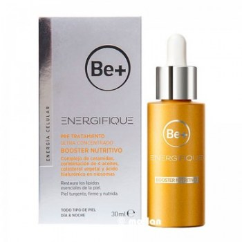 be-186414-energifique-booster-nutritivo