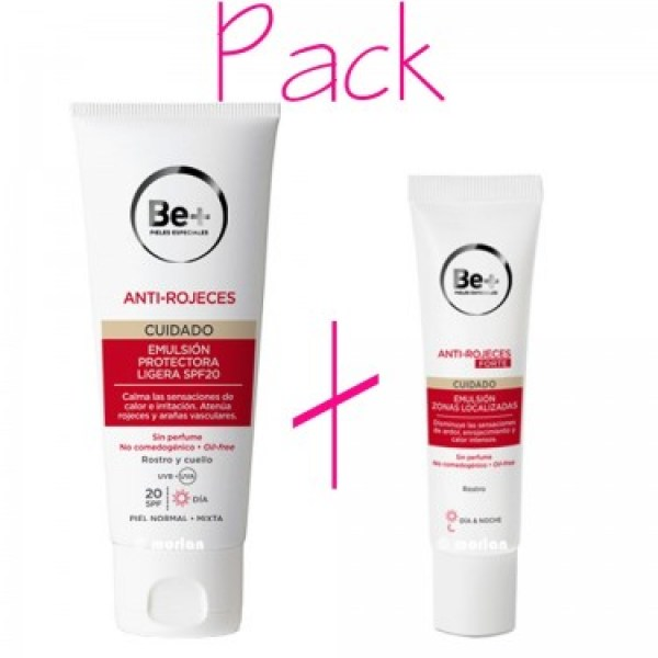 be-188611-pack-antirojeces-emulsion_1