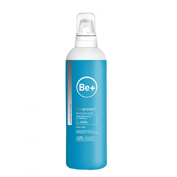 be-skinprotect-emulsion-post-solar-190364