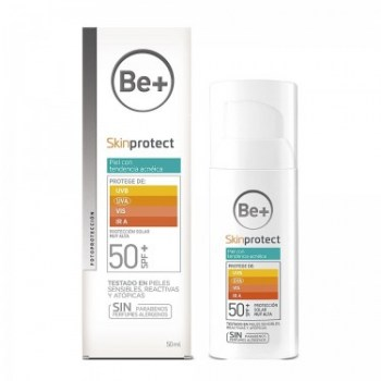 be-skinprotect-piel-acneica-spf50-color-190370_1