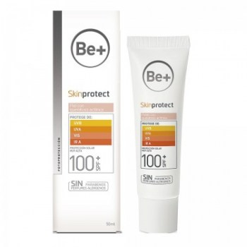be-skinprotect-piel-queratosis-actinica-190699