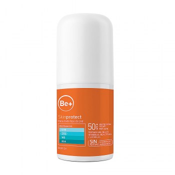 be-skinprotect-roll-on-spf50-190427