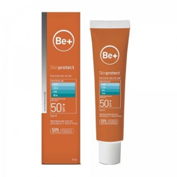 be-skinprotect-sport-spf50-190302_1