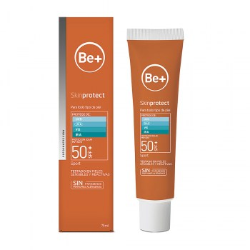 be-skinprotect-sport-spf50-190302