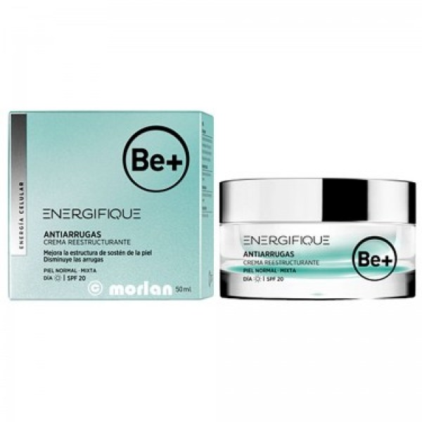 be_-energifique-crema-reestructurante-188146_2