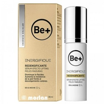 be_-energifique-serum-188095_2