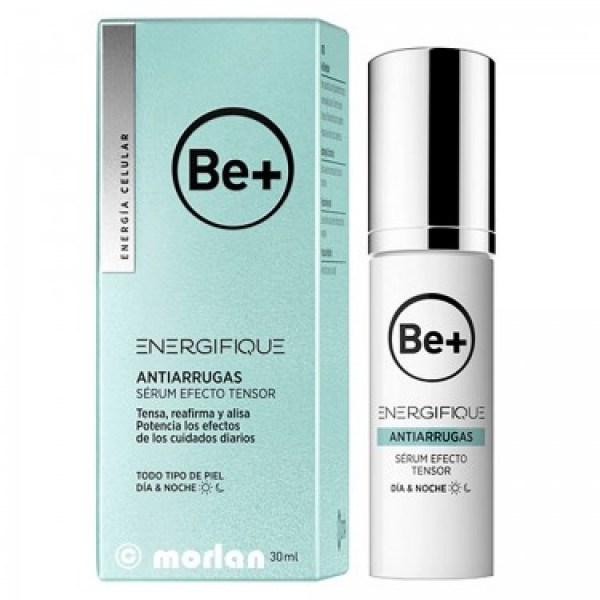 be_-energifique-serum-188149_2