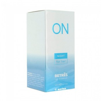 betres-108498-agua-perfume-night