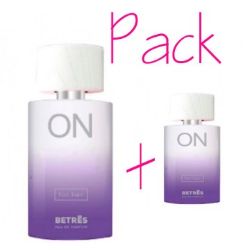 betres-on-eau-de-parfum-candy-for-her-pack-100ml-30ml-1085048