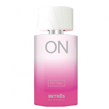 betres-on-serenity-100ml-2084742